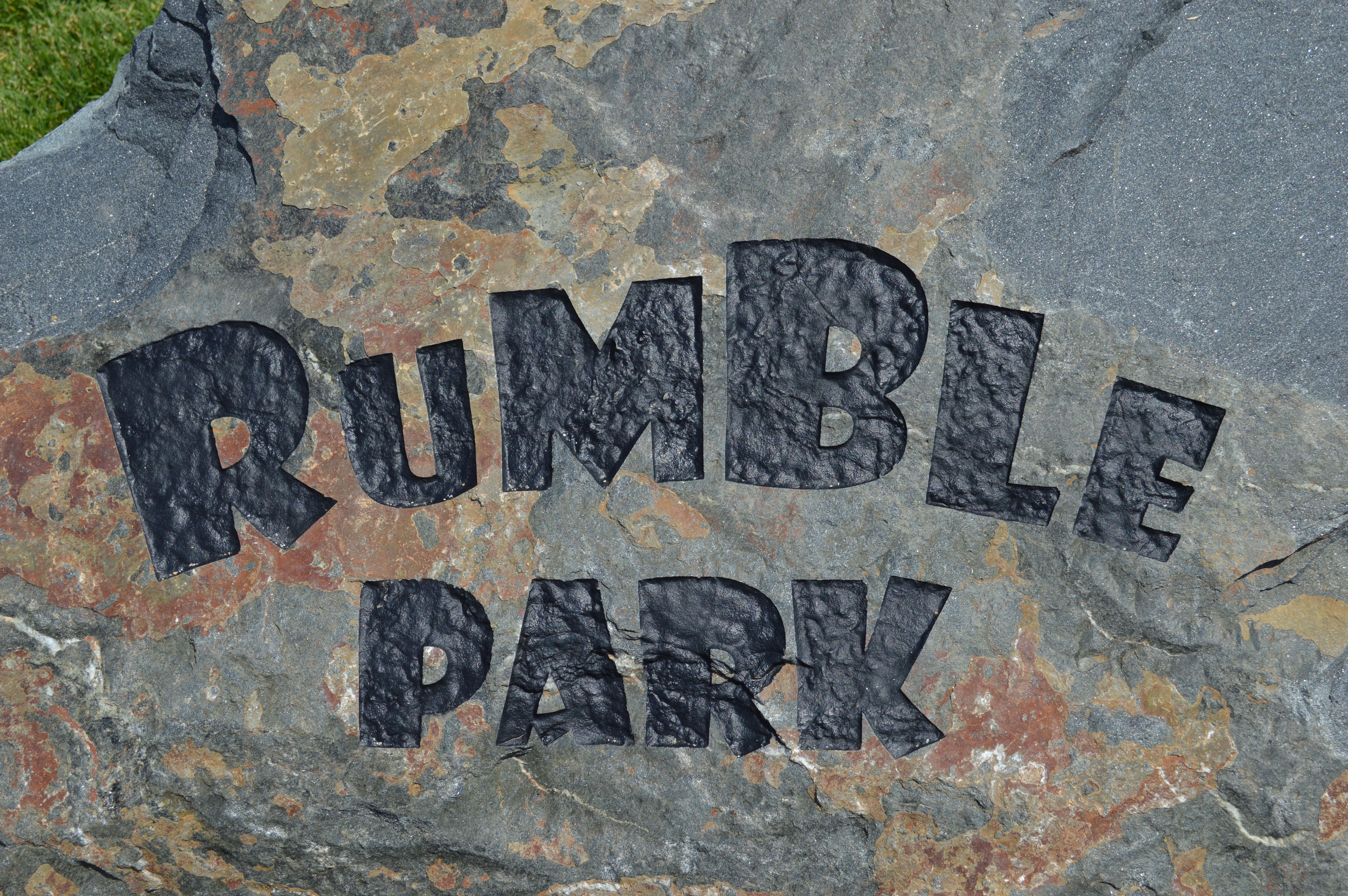 RumblePark