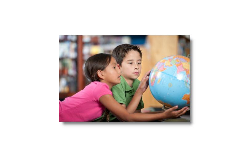 http://www.stapletondenver.com/wp-content/uploads/Schools_in_Stapleton_1.jpg