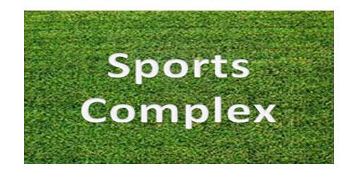 SportscomplexStapleton 0