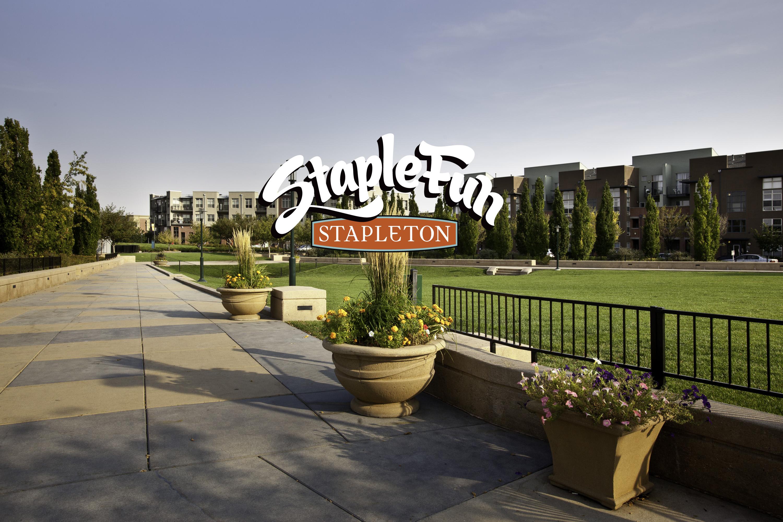 Stapleton apartments stapleton denver for Stapleton builders