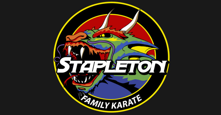 http://www.stapletondenver.com/wp-content/uploads/Stapleton Family Karate.jpg