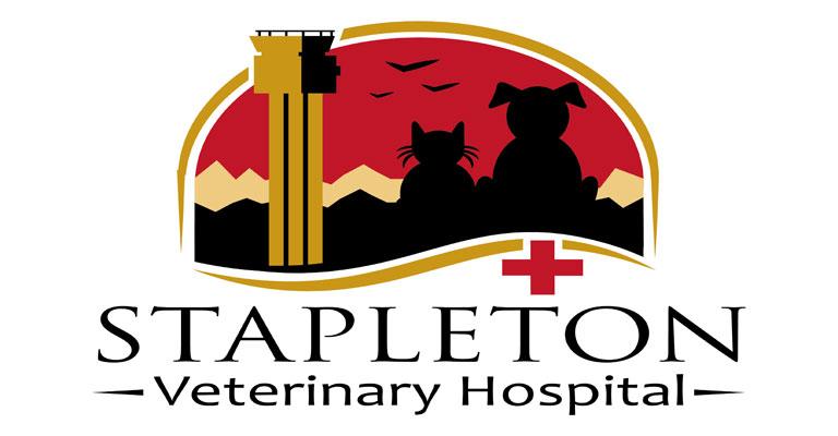 Stapleton Veterinary Hospital Logo 768x400