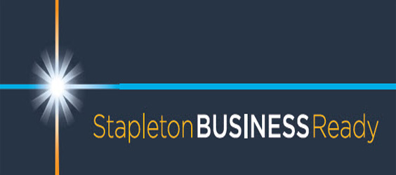 http://www.stapletondenver.com/wp-content/uploads/StapletonBusinessReady.jpg
