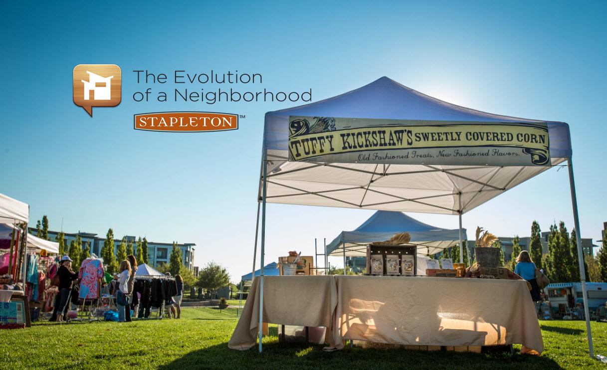 http://www.stapletondenver.com/wp-content/uploads/Stapleton_Events_MCA_0.jpg