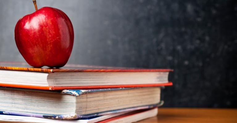 http://www.stapletondenver.com/wp-content/uploads/Stapleton_Schools_in_Denver_Colorado_6.jpg