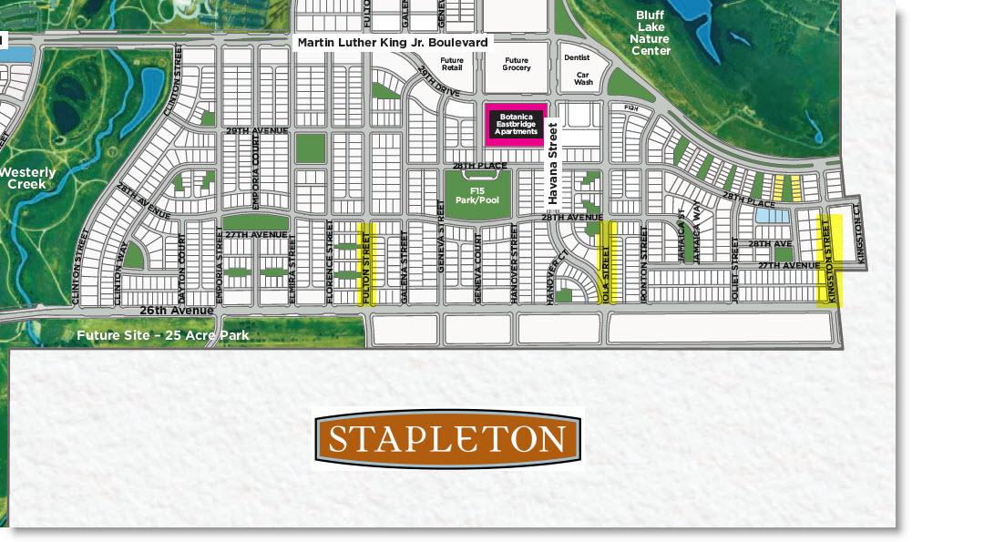 http://www.stapletondenver.com/wp-content/uploads/Stapleton_Street_Connections_1.jpg
