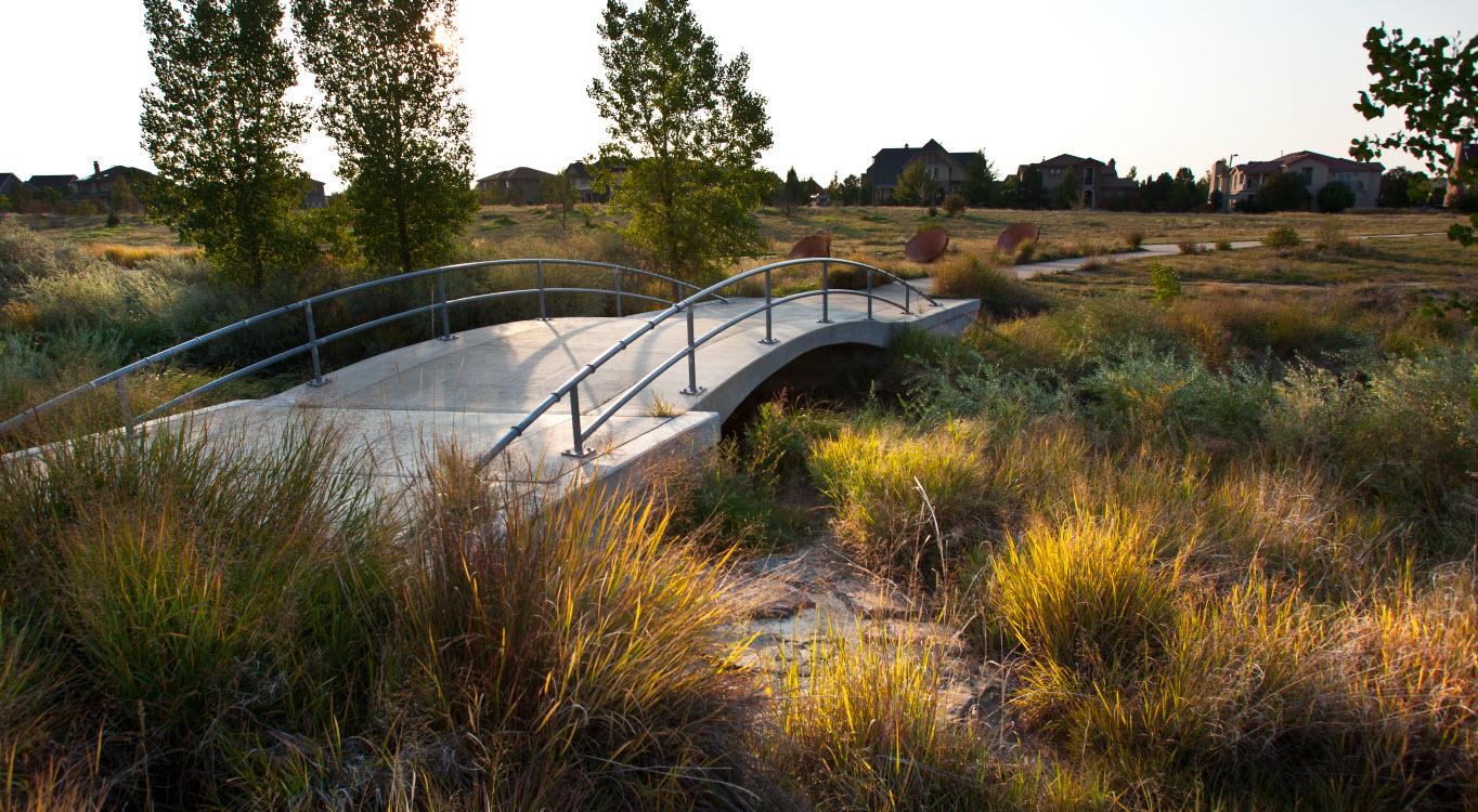http://www.stapletondenver.com/wp-content/uploads/Stapleton_Westerly_Creek_0.jpg