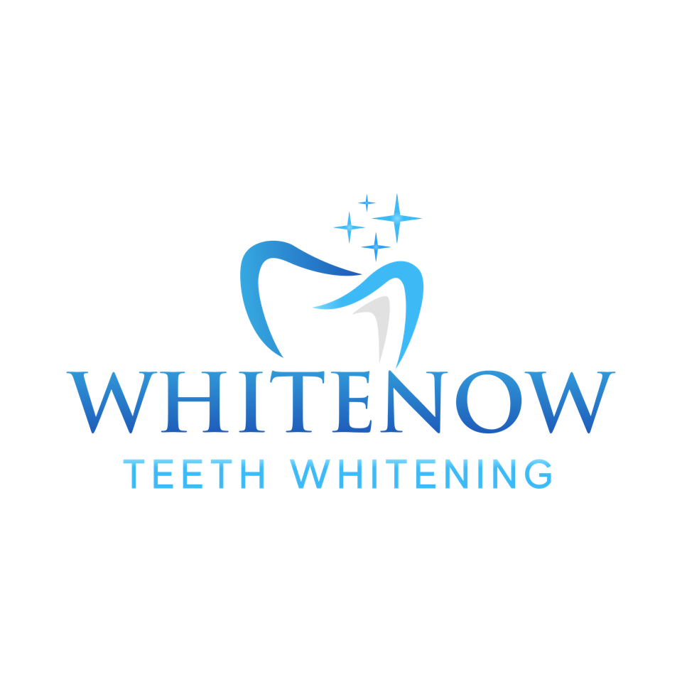 WhiteNow Teeth Whitening in Denver, CO