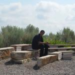 Fireside Chats at Bluff Lake Nature Center