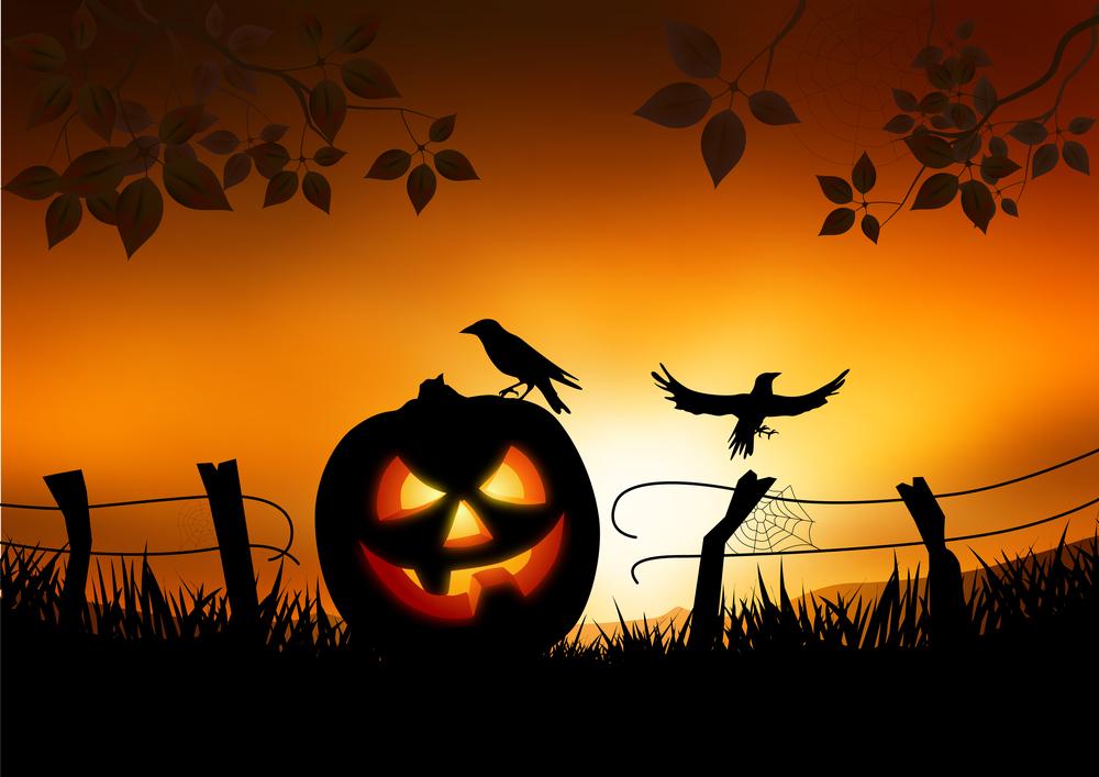 http://www.stapletondenver.com/wp-content/uploads/bigstock-Scary-Halloween-themed-vector--15535751_0.jpg