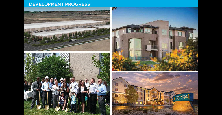 http://www.stapletondenver.com/wp-content/uploads/eNewsletter_DevelopmentProgress_102314.jpg