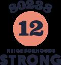 logo 80238