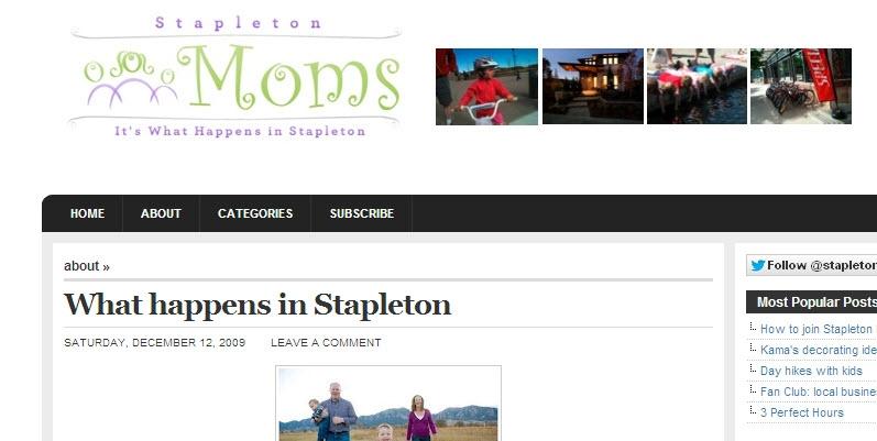 http://www.stapletondenver.com/wp-content/uploads/moms.JPG