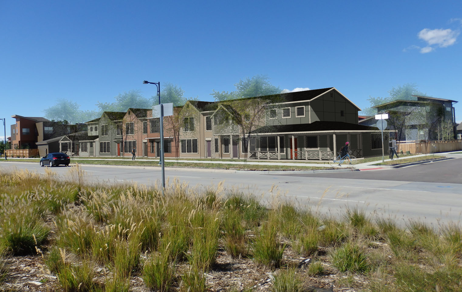 sprucetownhomes 0