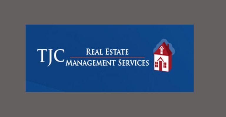 http://www.stapletondenver.com/wp-content/uploads/tjc-Logo-768x400_0.jpg